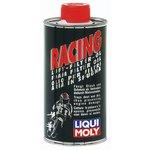 Motorbike Luft-Filter-Öl LIQUI MOLY 1625 500ml