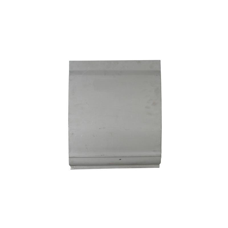 BLIC 6504-03-2092010P Einstiegblech BLIC 6504-03-2092010P