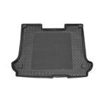 Kufr/ulozny prostor REZAW-PLAST RP100315