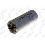 Palivový filtr DONALDSON P551712