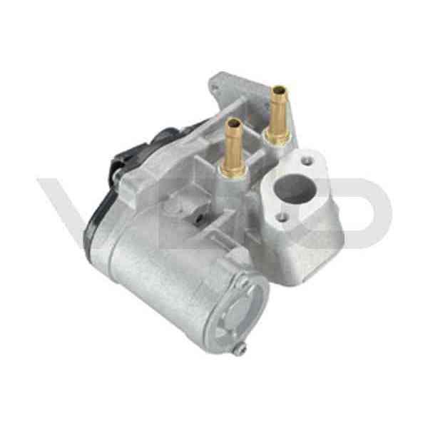 VDO AGR-Ventil VDO 408-265-001-005Z