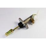 Geberzylinder, Kupplung ABE F91001ABE