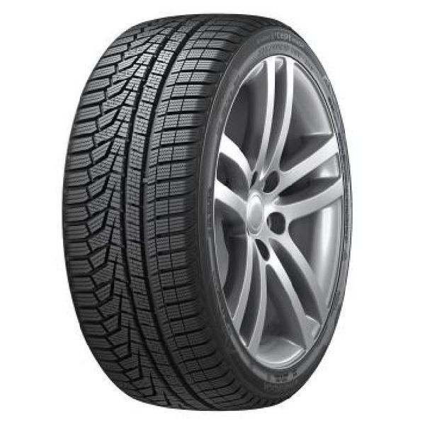 HANKOOK Winter i*cept evo2 W320 225/60R17 99 H