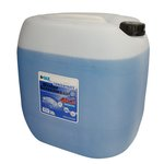 Winter- Konzentrat 4MAX 1201-00-0009A, 30 Liter