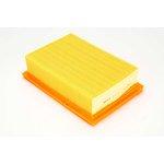 Vzduchový filtr KNECHT LX618