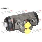 Cylinderek hamulcowy FTE R23048.2.1