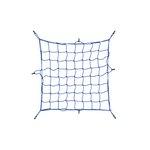 Upínací síť THULE 595-1, 130x90 cm