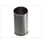 Zylinderlaufbuchse GOETZE 14-022190-00