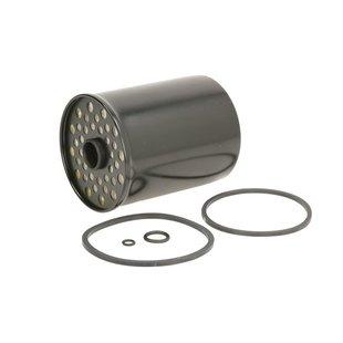 Bosch 1 457 434 200 Kraftstofffilter