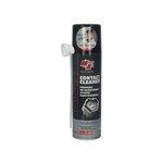 Batterie-reiniger MA 20-A04, 250ml