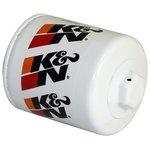 Ölfilter K&N HP-1002