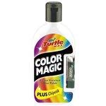 Festwachs TURTLE WAX Turtle Color Magic Plus weiß, 500ml