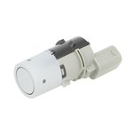 Sensor, Einparkhilfe BLIC 5902-01-0171