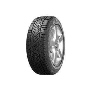 zimní osobní Dunlop 195/55 R16 87H SP Winter Sport 4D FP