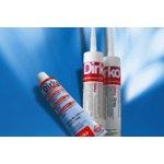 Dichtstoff Dirko ELRING 610.022