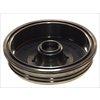 Bremstrommel, 1 Stück LPR 7D0634