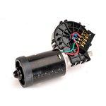 Wischermotor TOPRAN 401 519