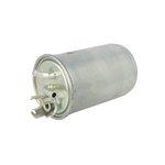 Palivový filtr KNECHT KL75