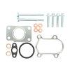 Montagesatz, Lader REINZ 04-10199-01
