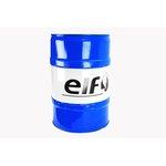 Syntetický převodový olej ELF TRANSELF NFP 75W80 60L
