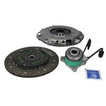 Kupplungssatz SACHS Kit plus CSC 3000 990 050