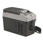 Kühlbox WAECO CoolFreeze CDF (10.5L, 12/24V)