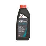 Motoröl COMMA X-Flow LL 5W30, 1 Liter