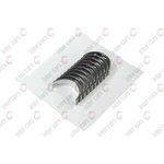 Kurbelwellenlager GLYCO H1127/5 0.25mm