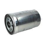 Palivový filtr BOSCH 1 457 434 105