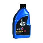 Getriebeöl ELF ATF Elfmatic G3, Dexron OOO 1 Liter