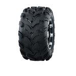 ATV-Reifen JOURNEY 209508 OQJO  P311