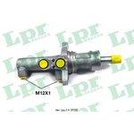 Hauptbremszylinder LPR 1453