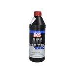 Getriebeöl LIQUI MOLY ATF Top Tec 1600, 1 Liter