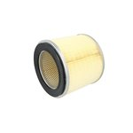 Vzduchový filtr FILTRON AM 412/1