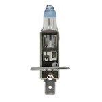 Glühlampe PHILIPS H1 (12V 55W) VisionPlus Plus 60 2 Stück