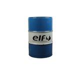Minerální převodový olej ELF TRANSELF 85W140 60L