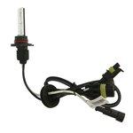Žárovka HB3 SPEEDMAX HID TUOLO9005-ZAR-4300