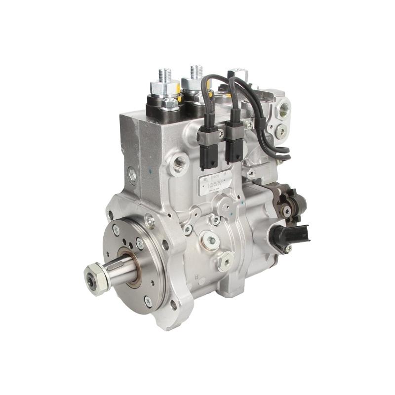 Hochdruckpumpe (Common Rail) BOSCH 0 445 020 012
