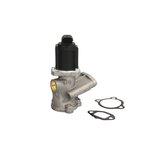 AGR-Ventil ENGITECH ENT500026