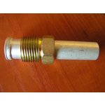 Stutzen, Klimaanlage DORMAN 800-959, 2 Stück