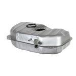 Palivová nádrž BLIC 6906-00-2021007P