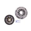 Kupplungssatz AISIN Clutch Set (2P) AISIN KT-337RB