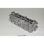 Zylinderkopf AMC 908057