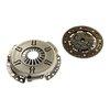 Kupplungssatz LuK RepSet 620 3119 09