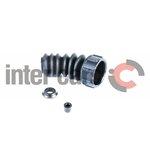 Reparatursatz, Kupplungsnehmerzylinder AUTOFREN D3604