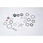 Reparatursatz, Lenkgetriebe CORTECO 15599792