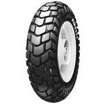 PIR0800100 Motorroller-Reifen Pirelli 130/80 - 12 60J SL 60