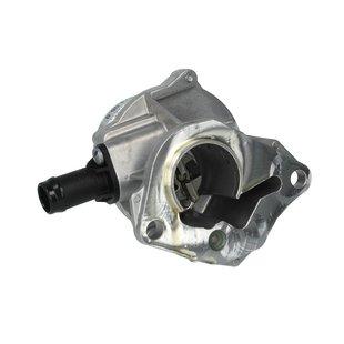 Unterdruckpumpe, Bremsanlage PIERBURG 7.00673.06.0