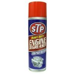 Motoröl Additiv (Motorreiniger) STP 30-011, 450 ml