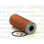 Ölfilter JC PREMIUM B1B014PR